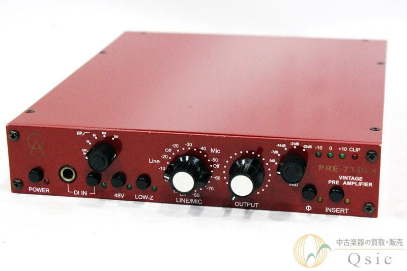 Golden Age Project PRE-73 DLX 正規輸入品
