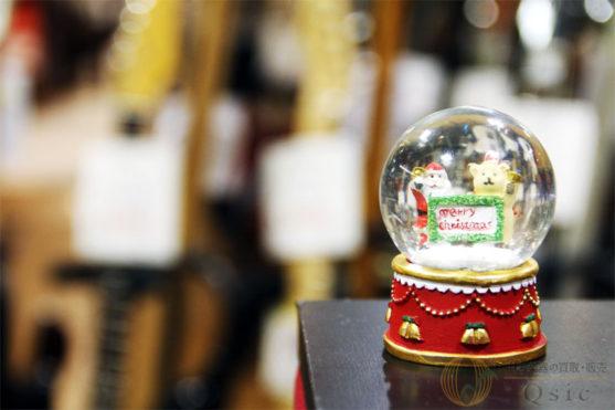 クリスマス ソング 名曲