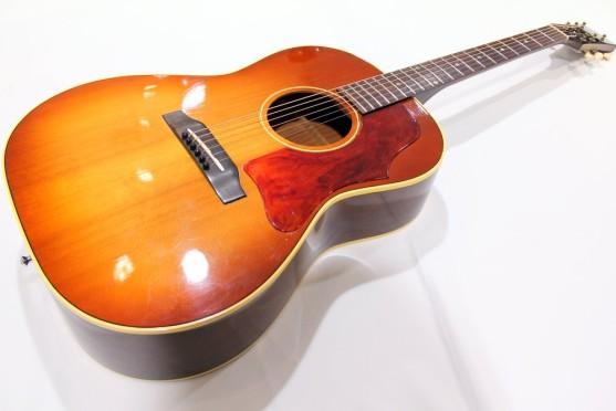 Gibson LG-1 '65