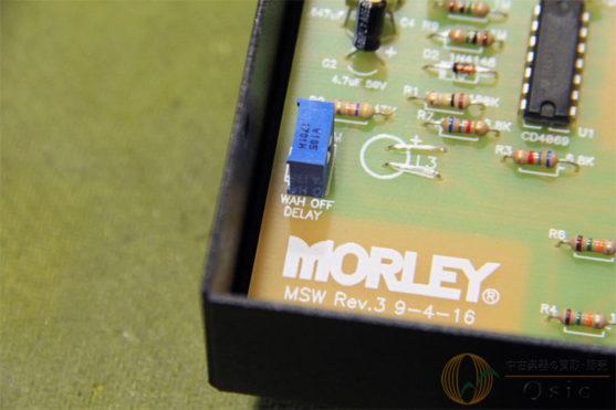 morley1